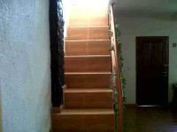 IMG01521-20150804-1131-200x150 Blok A7 Asep