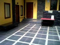 IMG01525-20150804-1134-200x150 Blok A7 Asep