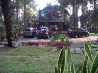 IMG01559-20150822-1630-200x150 Villa 3 Kamar