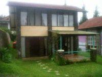 IMG02205-20140412-1235-200x150 Villa 1 Kamar