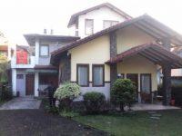 IMG_20140709_065230-200x150 Villa 3 Kamar