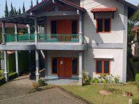 IMG_20151216_093038-200x150 Villa 3 Kamar