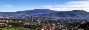 Panorama-Lembang-300x103 Menginap Di Villa Istana Bunga Bandung