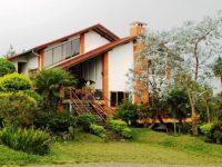 VILLA-BIVAQS02-200x150 Villa 3 Kamar