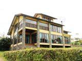 VILLA-GUE-BLOK-S-NO-501-160x120 Home