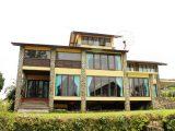 VILLA-GUE-BLOK-S-NO-502-160x120 Home