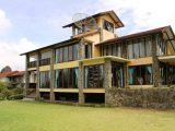 VILLA-GUE-BLOK-S-NO-503-160x120 Home