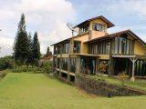 VILLA-GUE-BLOK-S-NO-506-160x120 Home