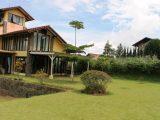 VILLA-GUE-BLOK-S-NO-507-160x120 Home