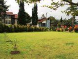 VILLA-GUE-BLOK-S-NO-510-160x120 Home