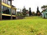 VILLA-GUE-BLOK-S-NO-513-160x120 Home