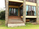 VILLA-GUE-BLOK-S-NO-514-160x120 Home