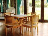VILLA-GUE-BLOK-S-NO-516-160x120 Home