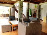 VILLA-GUE-BLOK-S-NO-517-160x120 Home