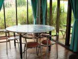 VILLA-GUE-BLOK-S-NO-520-160x120 Home