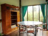 VILLA-GUE-BLOK-S-NO-521-160x120 Home