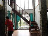 VILLA-GUE-BLOK-S-NO-530-160x120 Home