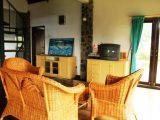 VILLA-GUE-BLOK-S-NO-535-160x120 Home