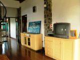 VILLA-GUE-BLOK-S-NO-538-160x120 Home