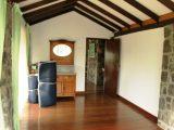 VILLA-GUE-BLOK-S-NO-540-160x120 Home