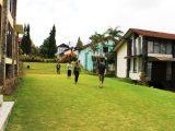 VILLA-GUE-BLOK-S-NO-555-160x120 Home