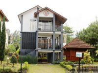 VILLA-MARKO03-200x150 Villa 2 Kamar
