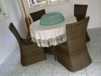 Villa-Cirebon-New03-200x150 Villa Cirebon May