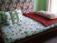 Villa-Cirebon-New05-200x150 Villa Cirebon May