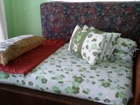 Villa-Cirebon-New06-200x150 Villa Cirebon May