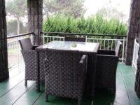 Villa-Cirebon-New09-200x150 Villa Cirebon May