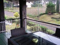 Villa-Cirebon-New10-200x150 Villa Cirebon May