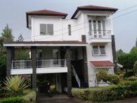 Villa-Cirebon-New12-1-200x150 Villa Cirebon May