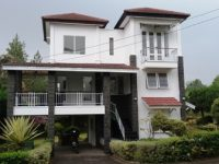 Villa-Cirebon-New13-200x150 Villa Cirebon May