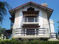 Villa-Istana-bunga-Blok-R-1-no-3502-200x150 R1-3 Hary