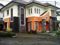 Villa-Orange-200x150 Villa 5 Kamar
