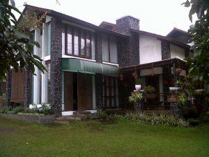 blok-t-no-3-300x225 Villa Istana Bunga 3 Kamar,Blok T3