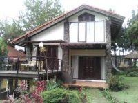 sawawabdg-200x150 Villa 2 Kamar
