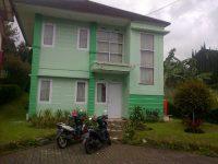 vila-Musa-200x150 Villa 3 Kamar