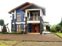 villa-biru-01-1-200x150 Villa 3 Kamar