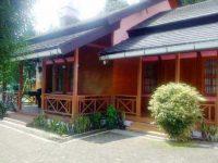 villa-blok-O-no-10-200x150 Villa 3 Kamar