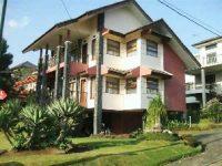villa-husen-200x150 Villa 4 Kamar