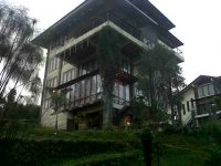villa-kita-200x150 Villa 5 Kamar