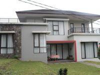 villa-qfa-03-200x150 Villa 3 Kamar
