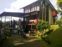 villa-revin-3-200x150 Villa 1 Kamar