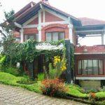 104-0440_IMG-150x150 Villa Istana Bunga 4 Kamar Blok M-5 Riyan