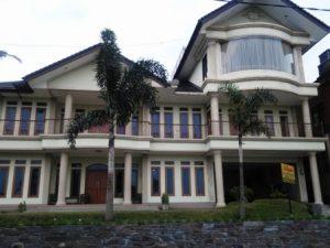 20130305_123336-300x225 Villa Istana Bunga 9 Kamar La bagasta yang Mewah