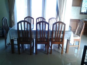 20130305_123626-300x225 Villa Istana Bunga 9 Kamar La bagasta yang Mewah