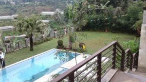 20161116_084623-300x169 Villa Flojo Istana Bunga 9 Kamar Private pool