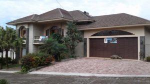 20161116_085309-300x169 Villa Flojo Istana Bunga 9 Kamar Private pool