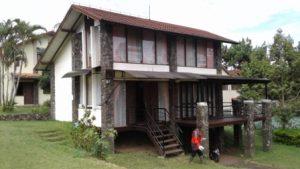 20170106_140737-300x169 Villa Istana Bunga Lembang 2 Kamar Blok S No 3